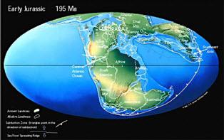 plate tectonics how it works cox pdf